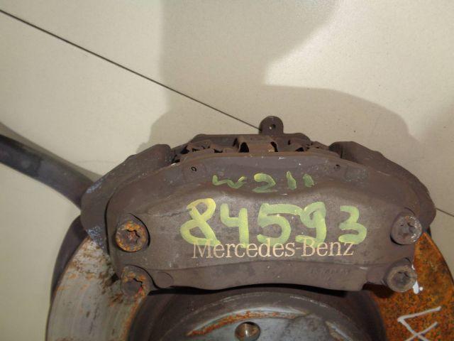(№-81084593) MERCEDES-BENZ  -